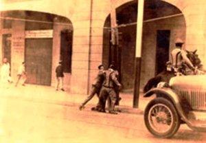 La habana, 30 de septiembre de 1930